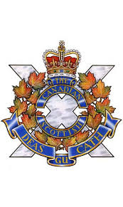 Logo CSR, 9-2-016