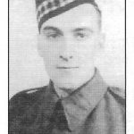 Pte Kenneth William Couling	 8-A-1