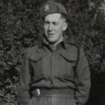 Pte Murray McNeil McGee		 2-C-20
