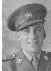 Lt Edward Gustav Schwandt      2-A-12