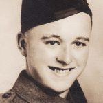 Cpl Frank Arthur Cherry1-B-6